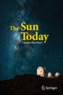 The Sun Today - Book