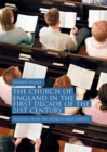 The Church of England in the First Decade of the 21st Century : Findings from the Church Times Surveys - eBook