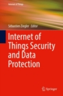 Internet of Things Security and Data Protection - eBook