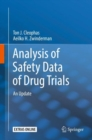 Analysis of Safety Data of Drug Trials : An Update - eBook