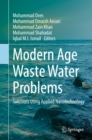 Modern Age Waste Water Problems : Solutions Using Applied Nanotechnology - eBook