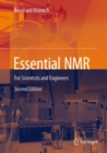 Essential NMR : For Scientists and Engineers - eBook