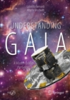 Understanding Gaia : A Mission to Map the Galaxy - eBook