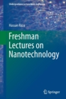 Freshman Lectures on Nanotechnology - Book