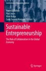 Sustainable Entrepreneurship : The Role of Collaboration in the Global Economy - eBook