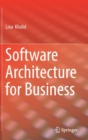 Software Architecture for Business - Book
