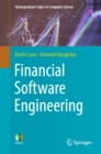 Financial Software Engineering - eBook