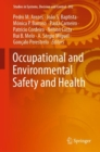 Occupational and Environmental Safety and Health - eBook