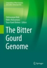 The Bitter Gourd Genome - eBook
