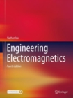 Engineering Electromagnetics - Book