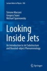 Looking Inside Jets : An Introduction to Jet Substructure and Boosted-object Phenomenology - eBook