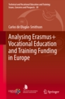 Analysing Erasmus+ Vocational Education and Training Funding in Europe - eBook