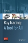 Ray Tracing: A Tool for All - Book
