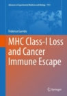 MHC Class-I Loss and Cancer Immune Escape - Book