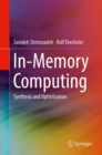In-Memory Computing : Synthesis and Optimization - Book