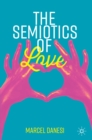 The Semiotics of Love - eBook