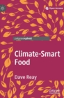 Climate-Smart Food - Book