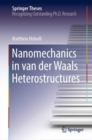 Nanomechanics in van der Waals Heterostructures - eBook