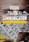 Visual Political Communication - eBook