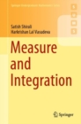 Measure and Integration - Book