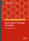 South Africa's Energy Transition - eBook