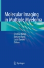 Molecular Imaging in Multiple Myeloma - Book