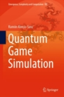 Quantum Game Simulation - Book