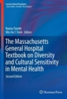 The Massachusetts General Hospital Textbook on Diversity and Cultural Sensitivity in Mental Health - Book