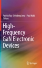 High-Frequency GaN Electronic Devices - Book