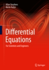 Differential Equations : For Scientists and Engineers - eBook