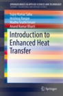 Introduction to Enhanced Heat Transfer - eBook