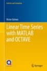 Linear Time Series with MATLAB and OCTAVE - Book