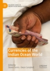 Currencies of the Indian Ocean World - eBook
