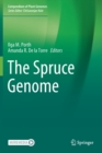 The Spruce Genome - Book