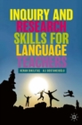 Inquiry and Research Skills for Language Teachers - eBook
