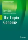 The Lupin Genome - eBook