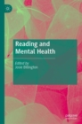 Reading and Mental Health - Book