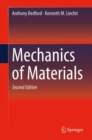 Mechanics of Materials - Book