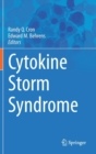 Cytokine Storm Syndrome - Book