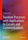 Random Processes with Applications to Circuits and Communications - eBook