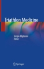 Triathlon Medicine - Book