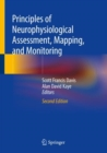 Principles of Neurophysiological Assessment, Mapping, and Monitoring - Book