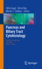 Pancreas and Biliary Tract Cytohistology - eBook