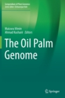 The Oil Palm Genome - Book