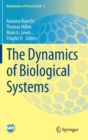 The Dynamics of Biological Systems - Book