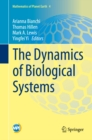 The Dynamics of Biological Systems - eBook