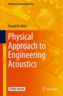 Physical Approach to Engineering Acoustics - Book