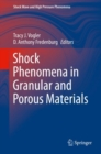 Shock Phenomena in Granular and Porous Materials - Book