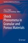 Shock Phenomena in Granular and Porous Materials - eBook