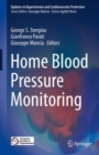 Home Blood Pressure Monitoring - Book